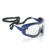 Oculos alta proteção