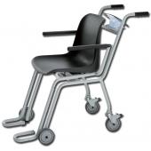 Balança digital cadeira 7802