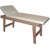 Marquesa madeira regulavél 13 posições
