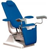 Ginex cadeira ginecológica