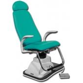 Cadeira oto-pv ent