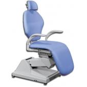 Cadeira otopex ent