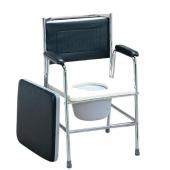 Cadeira cõmoda