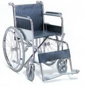 Cadeira rodas economy