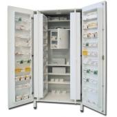 Armário de remédios