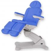 Cadeira de podologia eletrica