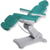 Cadeira eletric