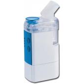 Nebulizador ultra-sonico-bolso