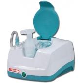 Nebulizador profissional s-manômetro