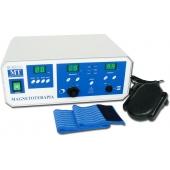 Magnetoterapia profissional