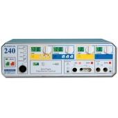 Bisturi eletrico diatermo mb 240 hospital