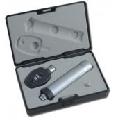 Oftalmoscópio xenon set 3,5 v