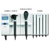 Estação de diagnóstico riester ri-former - 3,5 v - standard