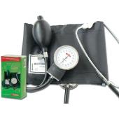 Esfigmomanometro yton