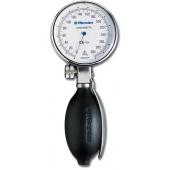 Esfigmomanometro rister latex-free-bulb