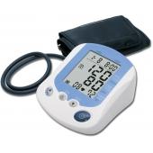 Medidor de tensão arterial
