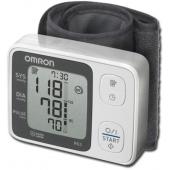 Omron rs3 hem-6130-e
