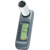 Espirómetro mir spirobanck c-software