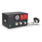Automático ventilaor 118 automático