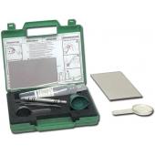Kit de remoção de lascas