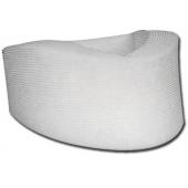 Colar cervical  43x8cm- small soft (7cm h)