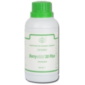 Barrycidal 30 plus concentrado 224ml