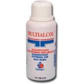 Desinfetante novalcol 250ml