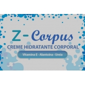 Z-corpus