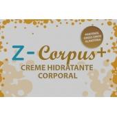 Z-corpus+