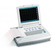 Eletrocardiografo de 12 canais