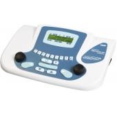 Audiometro sibelsound 400-ao