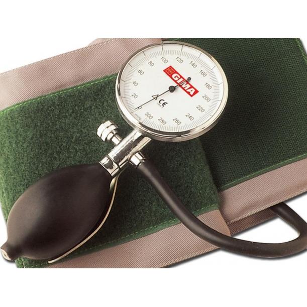 Introduciendo hipertensión intracraneal